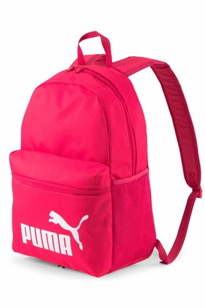 Puma Phase Backpack Sırt Çantası 07548738