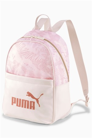 Puma Wmn Core Up Backpack Sırt Çantası 07697002