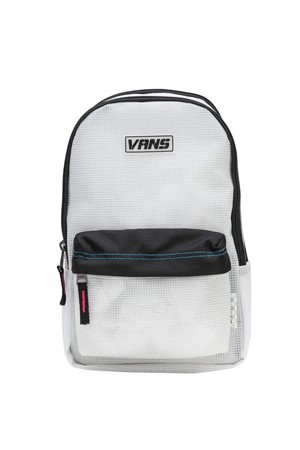 Vans Thread It Backpack Sırt Çantası